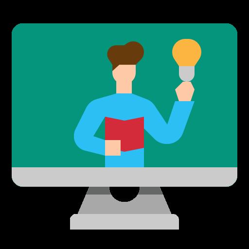 Curso Crea tu academia digital La Emprescuela