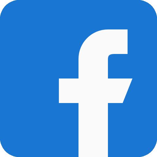Facebook Ads La Emprescuela