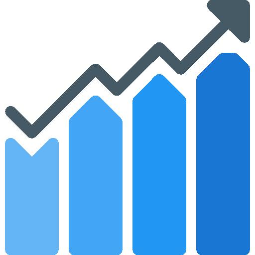 Curso Bases del marketing La Emprescuela