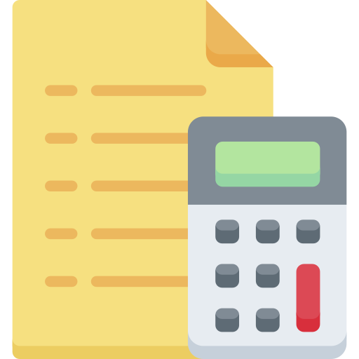 Curso básico de finanzas La Emprescuela