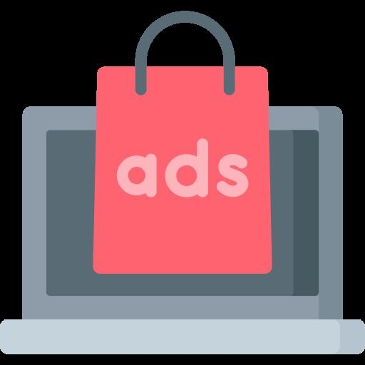 Curso bases del marketing digital La Emprescuela