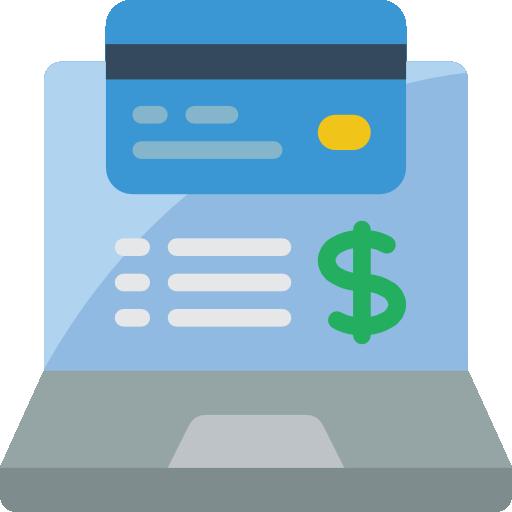 Curso Crea tu negocio digital
