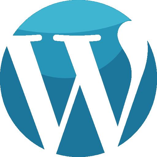 Curso de WordPress La Emprescuela
